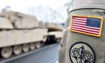 US Military Study Aims to Lessen Reliance on Chinese Imports, Strengthen US Industry