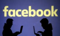Facebook Says Investigating If Security Flaw Impacted Workplace App Users