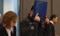 German Nurse Niels Högel Admits to Killing 100 Patients, Becomes One of Deadliest Serial Killers