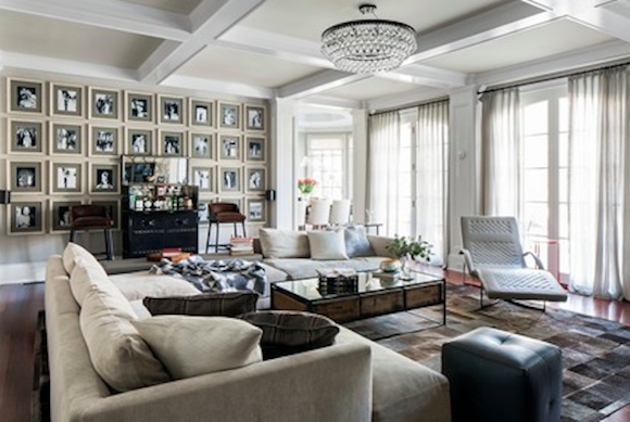 7 Ways to Make Your Home Welcoming