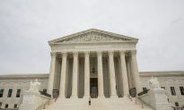 Supreme Court Considers Whether Dementia Makes Death Penalty Cruel