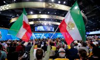 France Says No Doubt Iran Behind Foiled Bomb Plot, Seizes Assets