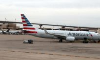 Drunk Airline Worker Falls Asleep in Cargo Hold, Gets Flown to Another City