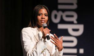 'Blexit' Movement Rallies Blacks to Abandon Democratic Party