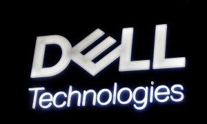 Dell Exploring IPO Option If Tracking Stock Bid Fails