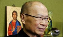 Hong Kong Bishop Fears Chinese Catholic Suppression to Continue Despite Vatican Pact