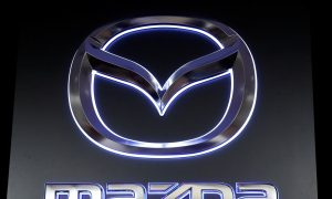 Mazda Aims for All of Its Vehicles to Be Electric Hybrid, EVs by 2030