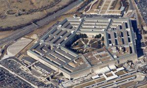 US to Offer Cyberwar Capabilities to NATO Allies