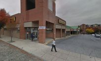 5 Shot in Front of Philadelphia Dollar General Store: Reports
