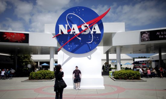 NASA to Stop Using 'Inappropriate' Nicknames for Cosmic Objects