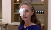 Woman Struck by Golf Ball Talks About Ordeal, Hopes for Safety Changes
