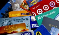 Why Your Credit Cards May Deserve a Second Chance