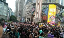 Victims of P2P Lending Crash Hold Simultaneous Protests Across China