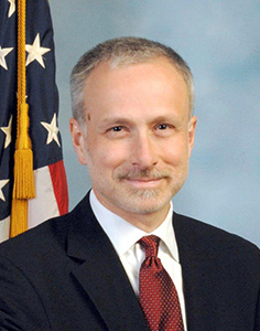 James Baker FBi Special Counsel