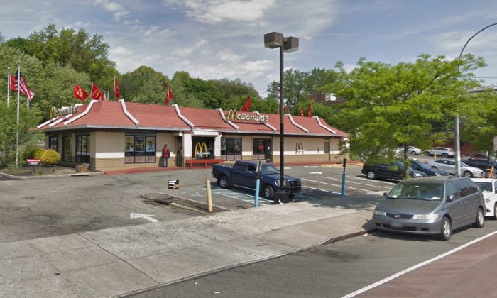 Bonanno Crime Family Associate Shot to Death at McDonald's