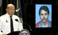Serial Killer-Rapist Identified Via DNA Technology