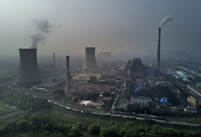 power-plants-china.jpg