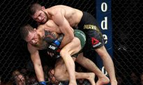 Conor McGregor's Coach Calls for Criminal Charges in Post-Fight Melee