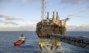 Norway to Present Ideas for Future Management of Sovereign Wealth Fund This Month