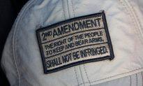 Virginia Beach Passes Second Amendment Sanctuary Resolution
