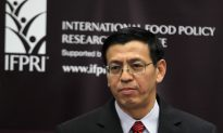 China Poised to Seek FAO Leadership Role in Quest to Increase Influence at UN