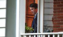 New York Man Charged for Threatening to Kill Senators Over Kavanaugh Vote
