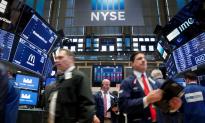 US Economic Growth Beats Forecasts