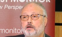 Turkish Investigators Take DNA Samples From Saudi Consulate in Khashoggi Case
