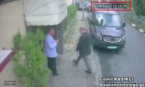 Journalists Hid Identity of Key Source While Spreading Their Khashoggi Disappearance Narrative