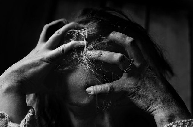 No other health condition in humankind has been neglected as much as mental health. (Kat Jayne/Pexels)