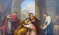 Guide to the Classics: Virgil's 'Aeneid'