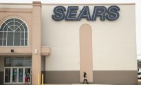 Report: Sears and Kmart to Close at Least 121 Stores by January 2020