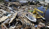 Looter Shot, Killed in Panama City After Hurricane Michael: Officials