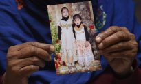 Pakistan: After Being Convicted of Raping and Killing 6-Year-Old, Imran Ali to Be Executed