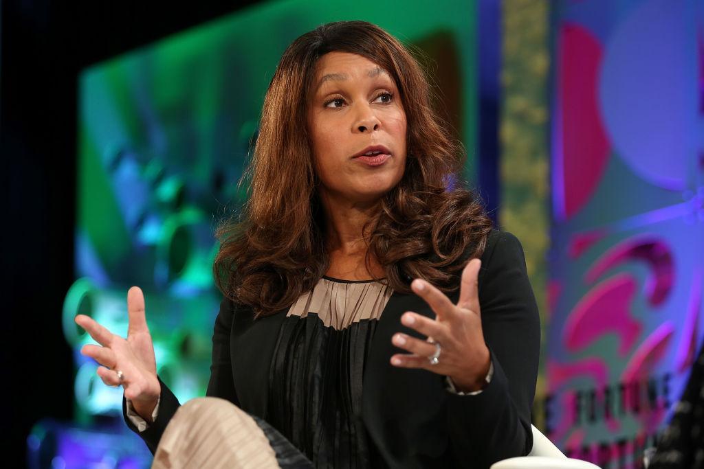 ABC executives regret firing Roseanne