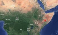At Least 16 Dead in Pair of Bombings in Somalia's Baidoa