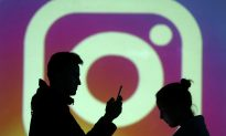 Instagram Changes Rules on Self-Harm Postings After Suicide