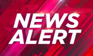 Police: 7 Dead in Multi-Vehicle Interstate Crash in Georgia