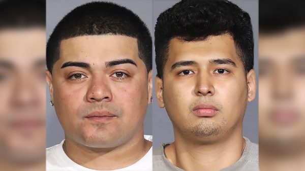 MS-13 gangsters wanted for NY stabbing