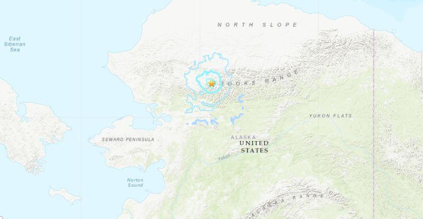 alaska-earthquake-hits-today