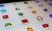 Legal Malware: How Tech Giants Collect Personal and Professional Info Through Apps