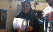 Nigerian Midwife Killed by Islamic Terrorists Is Mourned
