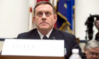 NSA Director Rogers Disclosed FISA Abuse Days After Page Warrant Was Issued