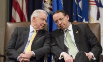 The Circus of Confusion and Chaos That Hangs Around Rosenstein Is Deliberate