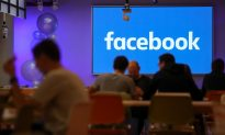 Reports: Advertisers Locked out of Facebook Ads Manager
