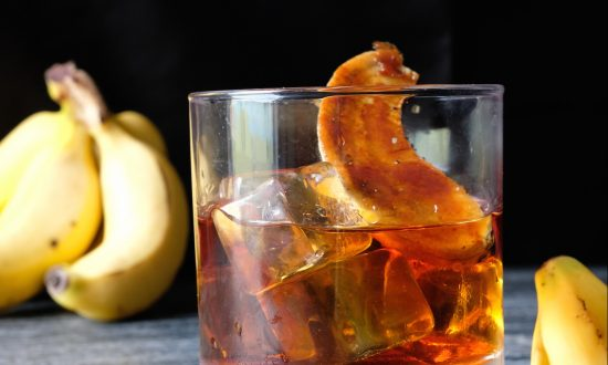 Get Into the Spirit(s) of Autumn: What to Drink This Season
