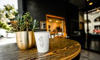 A Coffee Lover's Guide to Oakland
