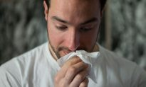 Why Healthy Adults Shouldn't Fear the Flu
