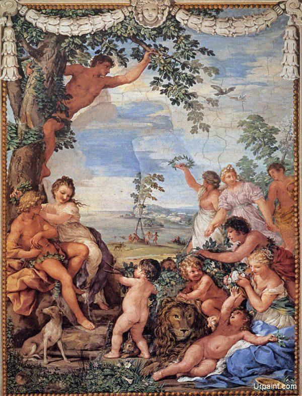 The_Golden_Age_(fresco_by_Pietro_da_Cortona)