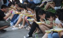 China's Growing Unemployment Crisis